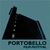 Portobello Winter Film Festival
