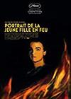Portrait-of-a-Lady-on-Fire.jpg