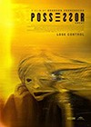 Possessor-2020.jpg