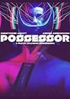 Possessor-2020a.jpg