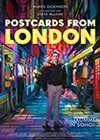 Postcards-from-London.jpg