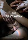 Pray-Away.jpg