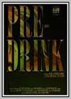 Pre-Drink