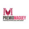 Premio Maguey