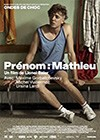 Prenom-Mathieu.jpg
