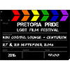 Pretoria Pride LGBT Film Festival