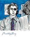 Pretty-Boy.jpg