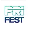 PriFest
