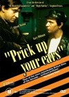 Prick Up Your Ears (1987)2.jpg