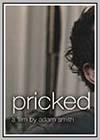 Pricked