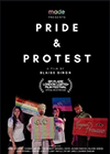 Pride-&-Protest.png