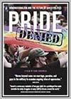Pride Denied: Homonationalism and the Future of Queer Politics