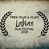 Pride Films and Plays Film Festival