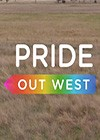 Pride-Out-West.jpg