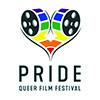 PRIDE Queer Film Festival