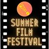 PrideArts Film Fest