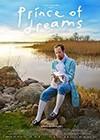 Prince-of-Dreams.jpg