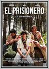 Prisoner (The)