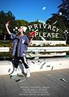 Privacy-Please-2020.jpg