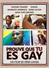 Prouve-que-tu-es-gay.jpg