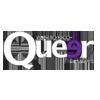Puerto Rico Queer Film Festival