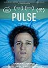 Pulse-2017.jpg
