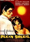 Purple Noon (1960)3.jpg