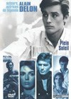 Purple Noon (1960)7.jpg