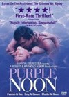 Purple Noon2.jpg