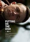 Putting-on-the-Dish.jpg