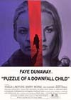 Puzzle of a Downfall Child (1970)3.jpg