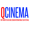 Q Cinema - Fort Worth