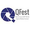 QFest New Jersey