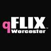 qFLIX-Worcester