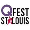 Qfest: Cinema St. Louis