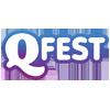 Houston Qfest