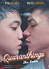 Quaranthings.jpg