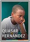 Quasar Hernandez