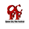 Queen City Film Festival