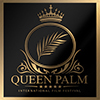 Queen Palm International Film Festival
