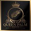 Queen Palm International Film Festival