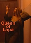 Queen-of-Lapa.jpg
