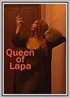 Queen of Lapa