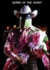 Queen-of-the-Rodeo.jpg