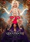 Queendom-2021.jpg