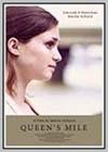 Queen's Mile