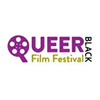 Queer Black Film Festival