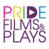Queer Chicago Screenplay Project