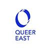 Queer East