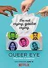 Queer-Eye.jpg